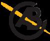 ABC lasergraveren logo
